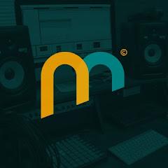 MusicBankTv