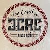 Joe Conti RC