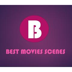 Best Movies Scenes