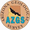 Arizona Geological Survey