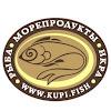 Kupi.Fish
