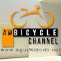 AW Autos & Vehicles - Bicycles on substuber.com