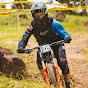 Hupi Rider