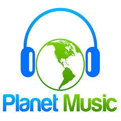 PlanetMusicProd