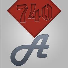 andrik740