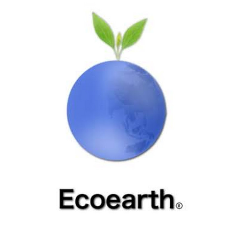 ecoearth2009