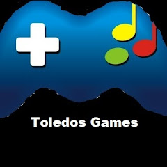 Toledos Gameplay