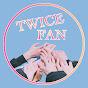 TWICE FAN