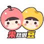 官方频道娛樂情報站
