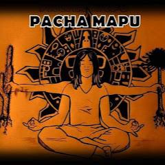 Pacha Mapu