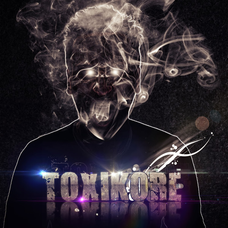 Toxikore Official (ReaniMashup)