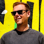 Armin van Buuren Channel Videos
