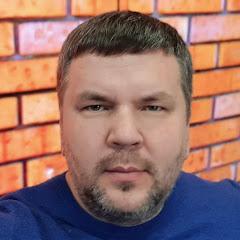 Андрей Полтава