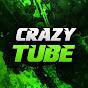 كريزي تيوب - Crazy Tube
