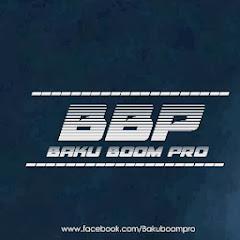 BakuBoomPro