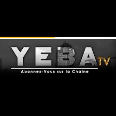 Yeba Tv