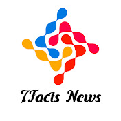 7facts News