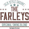 The Farleys