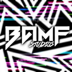 BAMFStudios