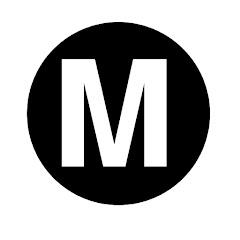 Документальный жанр MaxTV
