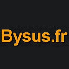 Bysus.fr - Test Mobile