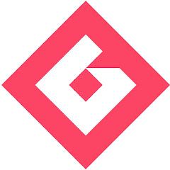 Gamedex