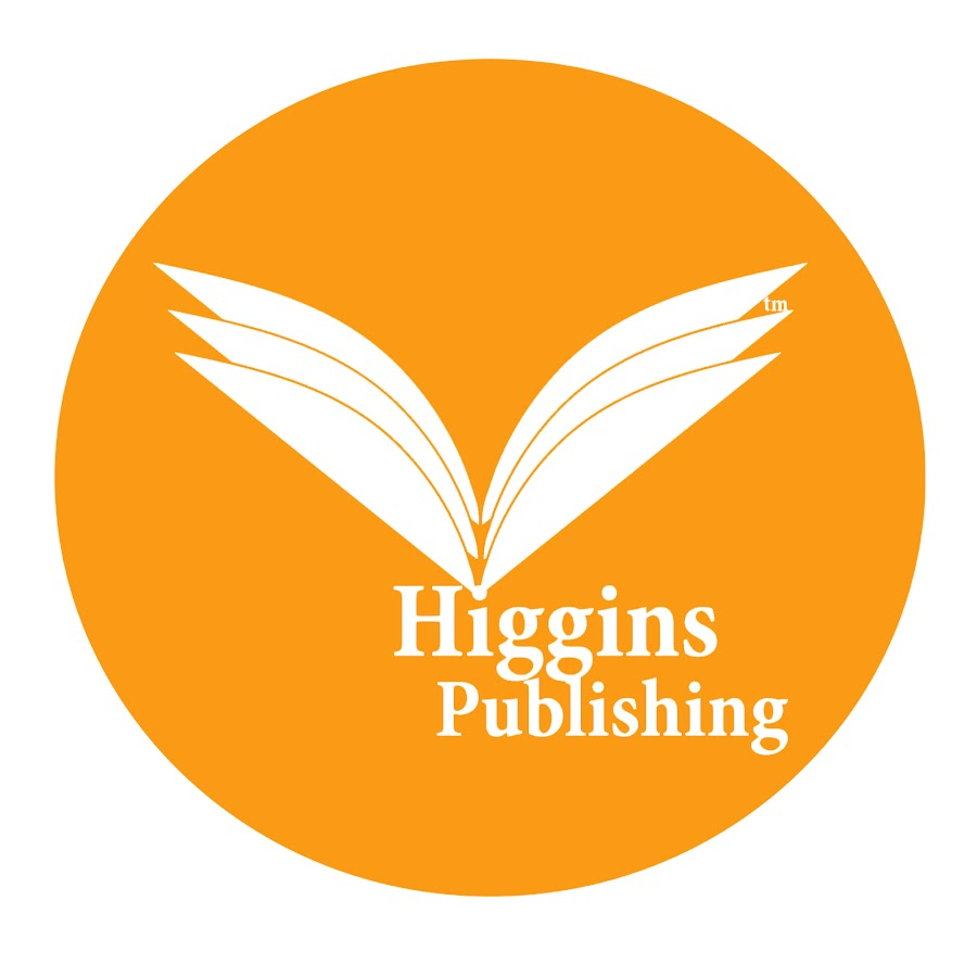 Higgins Publishing Coupons