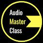 AudioMasterClass