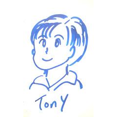 jack tony