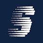 Awesemo_Com