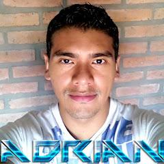Néstor Adrián Aguirre