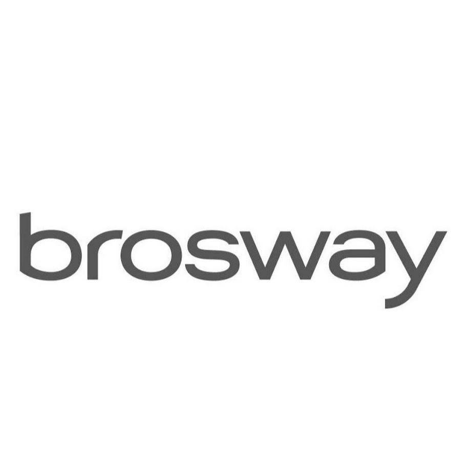 Risultati immagini per logo brosway