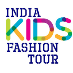 INDIA KIDS FASHION TOUR