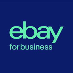 eBay for Business UK