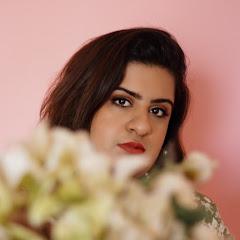 Kriti Nayar
