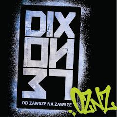 Dixon37Oficjalnie
