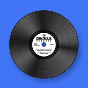 일반인들의 소름돋는 라이브 / Best covers