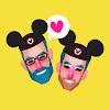 Disney Geeks MX
