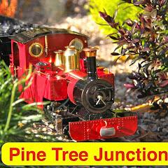 PineTreeJunction