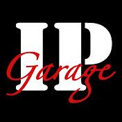 IP.Garage