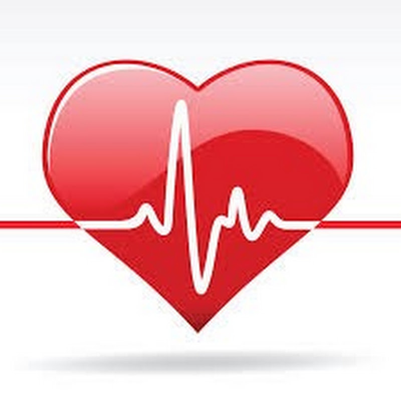 Heart Collision (heart-collision)
