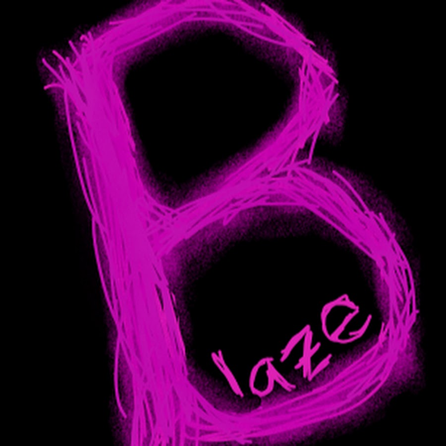 Blazers Youtube Tv