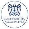Confindustria Centro Adriatico
