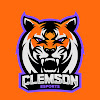 Clemson Esports