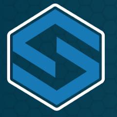SmashBoxxTV
