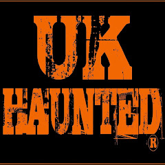 officialukhaunted
