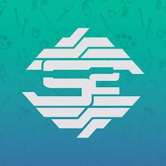 SoaR Studios