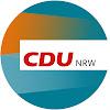 CDUNRWpodcast