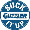 Guzzler Manufacturing