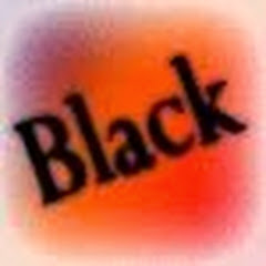 BlackTheSerial